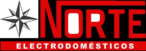 Norte Electrodomésticos